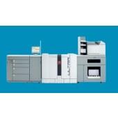 信息技术设备(技术信息)欧洲电磁兼容检测