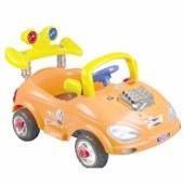 塑胶玩具美国(ASTM F963)检测
