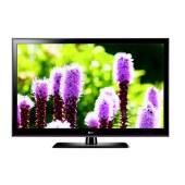 平板电视(彩色电视接收机)中国(GB 24850)能效检测