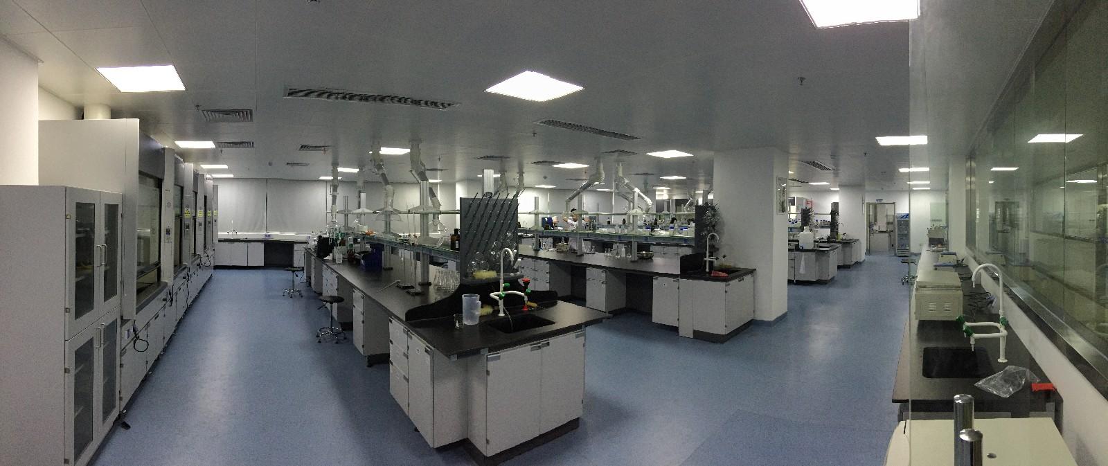 实验室2.JPG