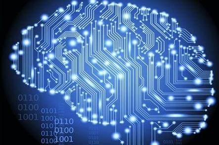 信息系统工程验收测评服务