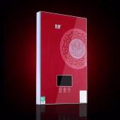 快热式电热水器中国CCC认证检测
