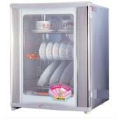 食具消毒柜中国安全检测