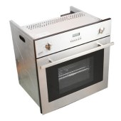 嵌入烤箱产品检测