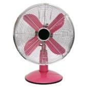电风扇产品中国认证检测