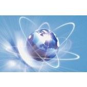 信息安全技术信息系统安全等级保护评测