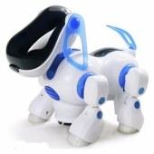 电子遥控玩具中国CCC认证检测