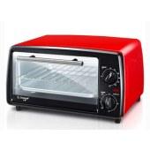 电烤箱中国安全检测