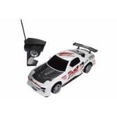 电子遥控玩具欧洲(EN 62115)电性能安全检测
