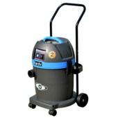 真空吸尘器性能检测