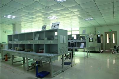 环境实验室.jpg