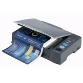 扫描仪欧洲安全(EN 60950)检测