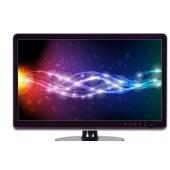 彩色电视接收机中国CCC认证检测