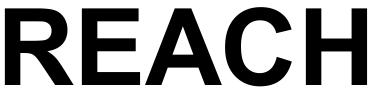 家电欧洲REACH(SVHC)检测