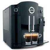 咖啡机中国CCC认证检测