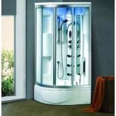 商用高压清洁器与蒸汽清洁器中国安全检测