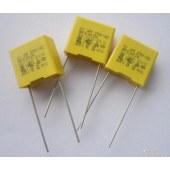 X/Y电容器中国(GB/T 14472)鉴定检测