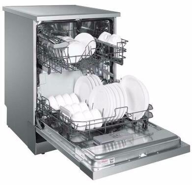洗碗机澳洲/新西兰安全检测