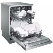 洗碗机国际安全检测