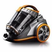 吸尘器中国安全检测