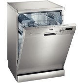 洗碗机中国CQC自愿认证检测