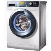 洗衣机中国能效检测
