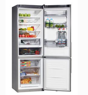 电冰箱国际安全检测