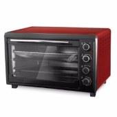 电烤箱中国CCC认证检测