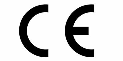 电动剃须刀欧洲安全检测