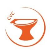 智能马桶盖CVC自愿认证