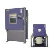 温度试验设备计量检测服务