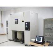温度、湿度、振动综合环境试验系统计量校准服务