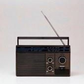 收音机中国CCC认证检测