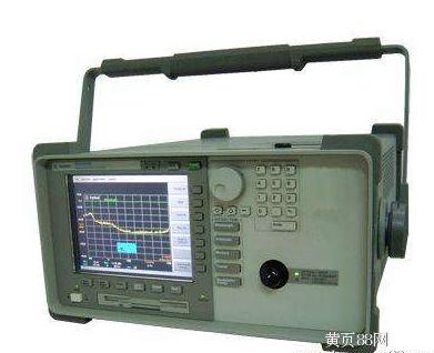 偏振度测试仪计量校准服务