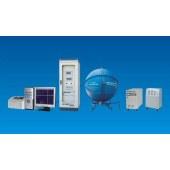 光谱分析系统计量检测服务