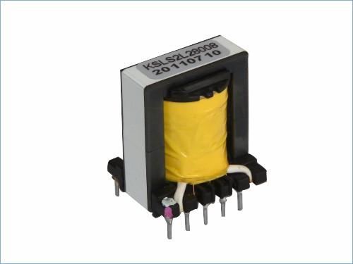 安全隔离变压器中国(GB 19212.18)CQC自愿认证检测