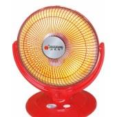 室内加热器中国CCC认证检测