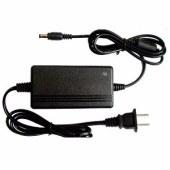 IT设备配套的电源适配器美国安全(UL 60950)检测