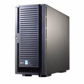 服务器/工作站国际安全(IEC 60950)检测