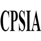 电子遥控玩具美国CPSIA检测