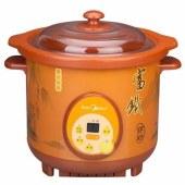 液体加热器国际安全检测