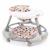 婴儿学步车美国(ASTM F977-12)安全检测