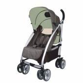 儿童推车中国(GB 14748)安全检测
