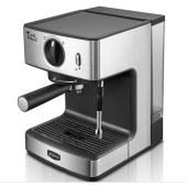 咖啡机中国安全检测