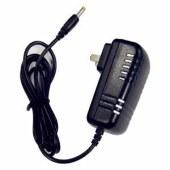 音视频设备配套的电源适配器欧洲ERP能效检测