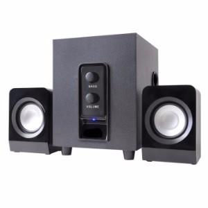 音箱/音响欧洲安全(EN 60065)检测