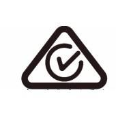 豆浆机澳洲/新西兰安全检测