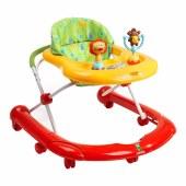 婴儿学步车中国(GB 14749)安全检测