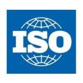 家电环境管理体系认证(ISO14001)