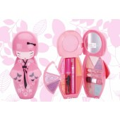 儿童化妆品玩具欧洲(EN 71)化学检测